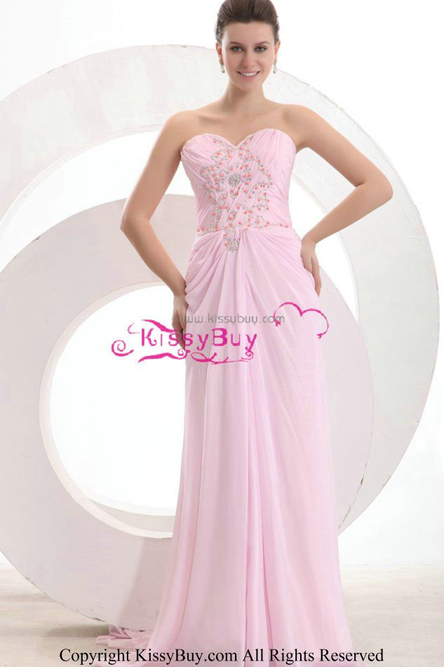 Elegant evening gowns - Google Search