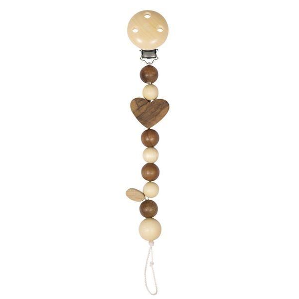 Heimess - Dummy Chain - Nature Hearts
