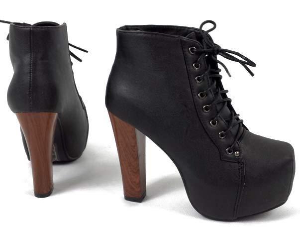 Итальянская обувь сток