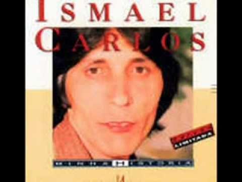 Ismael Carlos - Alegria No Salão