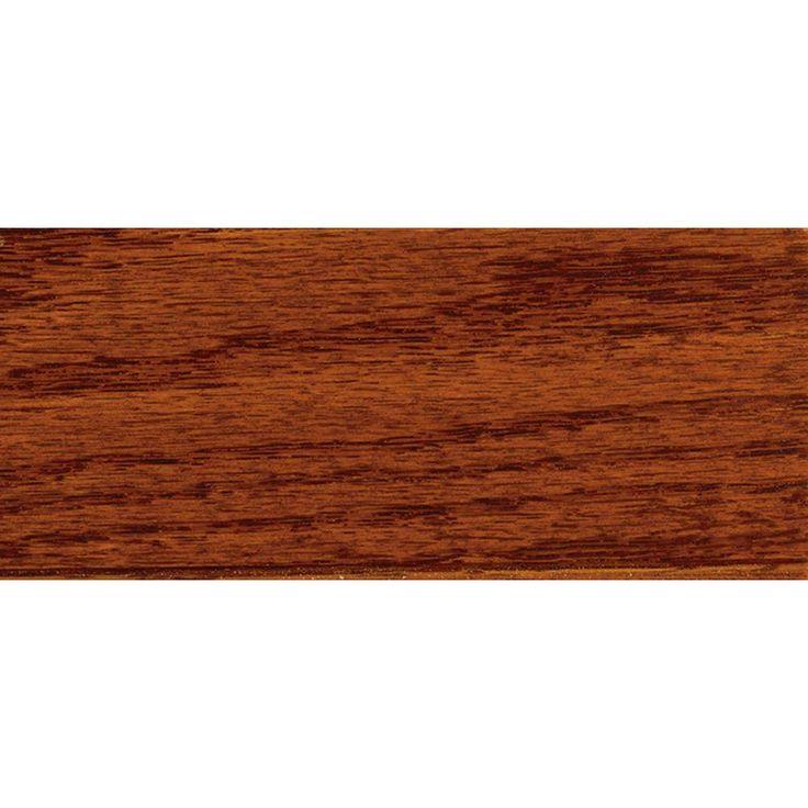 11 Best Miniwax Images On Pinterest Hardwood Floors Wood Flooring And Minwax