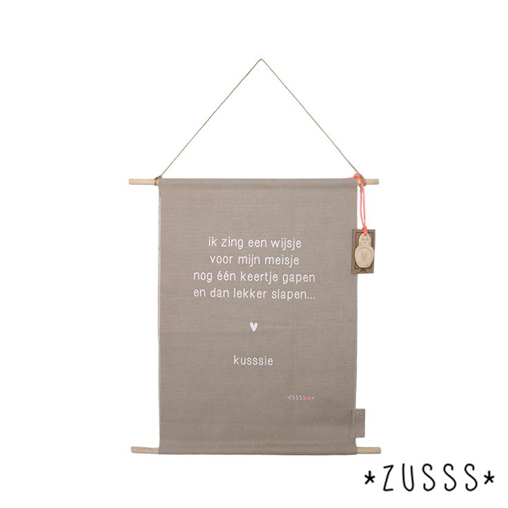 Zusssie