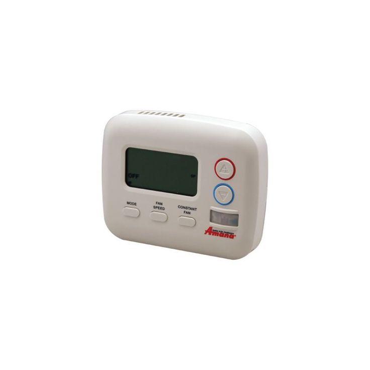 17 Meilleures Id 233 Es 224 Propos De Amana Air Conditioner Sur