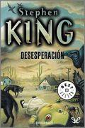 DescargarDesesperación - Stephen King - [epub / pdf / doc / mobi / FB2 / AZW3]