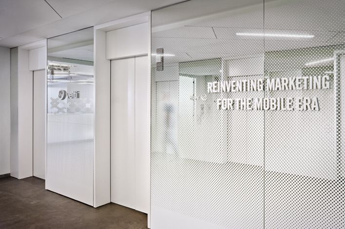 Office Foyer Meaning : Ideas about elevator lobby design on pinterest