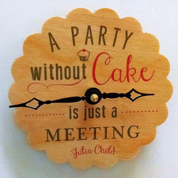 Famous Quotes Cake. QuotesGram