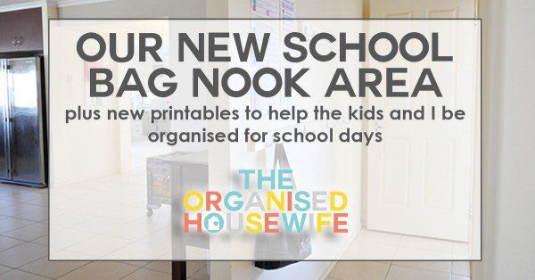 {The-Organised-Housewife}-New-and-Revamped-School-BAg-Nook-Storage