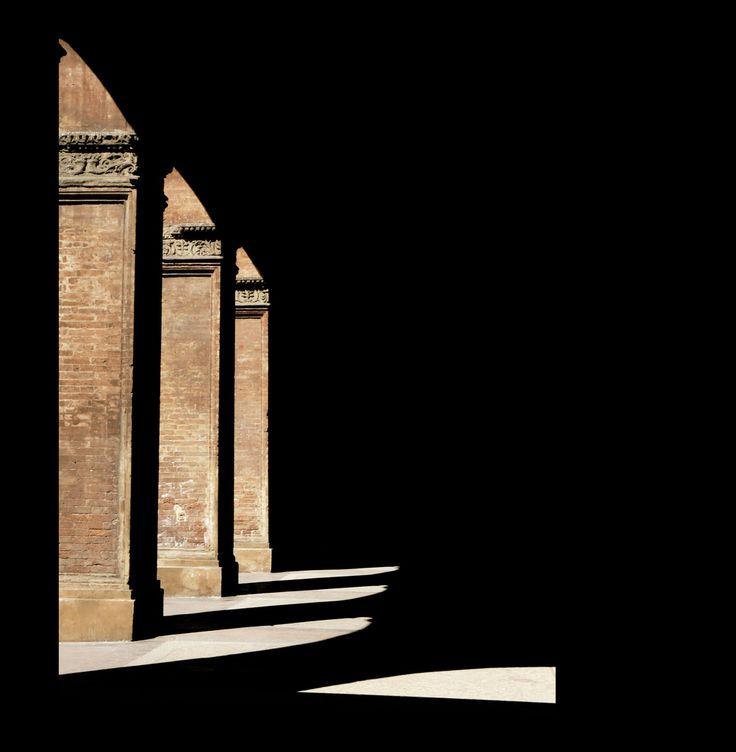 galleria (Bologna) | © alberta dionisi