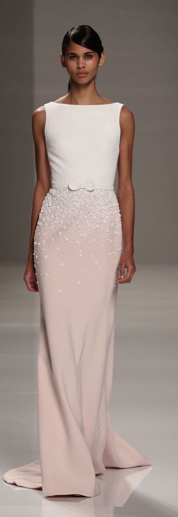 Georges Hobeika Couture Spring-Summer 2015 jαɢlαdy