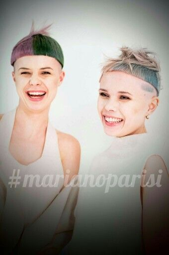www.marianoparisi.com  #marianoparisi #hair #makeup #torino #igerstorino #parrucchiere #truccatore #capelli #trucco #igersitalia #hairstyle #hairstylist  #makeupartist #movember #torinocentro #quadrilatero #torinoelamiacitta  #piemonte #igerspiemonte #fashion #orariocontinuato #serale #hairfashion #loveit #moda #prenotazioneonline