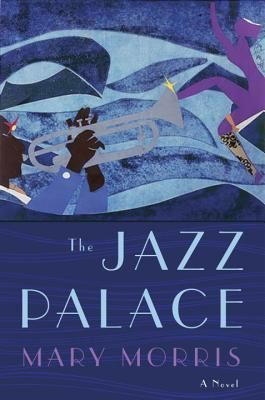 Acclaimed author returns to her Chicago roots in this sweeping novel that brilliantly captures the dynamic atmosphere and the dazzling music of the Jazz Age