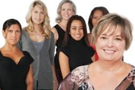 Fiscal issues can be easily handle with fast no fee credit check loans .This is