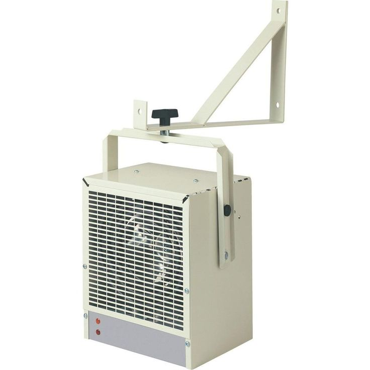 Best ideas about portable heater on pinterest