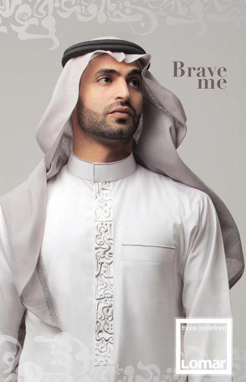 21 best images about Handsome Arabian Men in Traditional ...