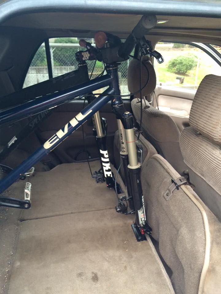 Homemade SUV Bike Rack-5665_10206454548217325_2266441768551979992_n.jpg