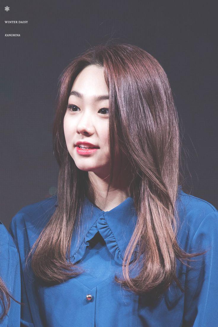Mina (gugudan)