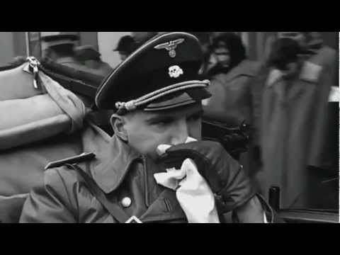 Watch Schindler's List Full Movie Streaming | Download  Free Movie | Stream Schindler's List Full Movie Streaming | Schindler's List Full Online Movie HD | Watch Free Full Movies Online HD  | Schindler's List Full HD Movie Free Online  | #Schindler'sList #FullMovie #movie #film Schindler's List  Full Movie Streaming - Schindler's List Full Movie