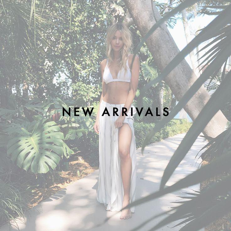 Miami's Premier Store : Online + In-Store