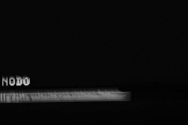 Busto Arsizio | Aurelio Andrighetto #immediatidintorni #aurelioandrighetto #bustoarsizio #italia #svizzera #viaggio #fotografia #00doppiozero #racconto