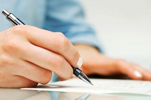 تفسير حلم الامتحان والغش في منام العزباء والمتزوجة Writing Services Assignment Writing Service Paper Writing Service