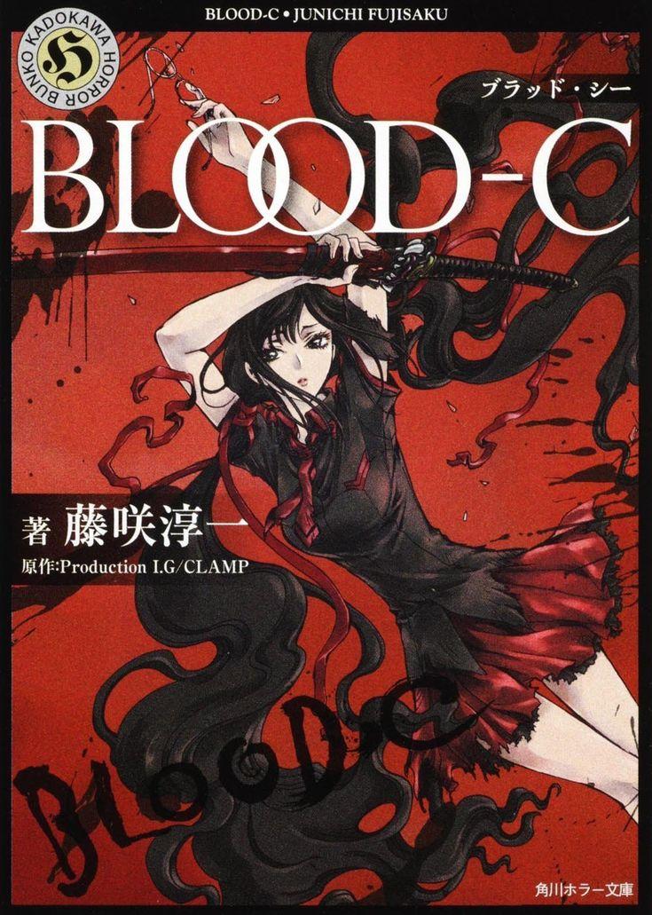 BloodC BloodC.A Pinterest Blood c
