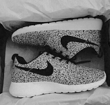Nike free $21.9 2016 Discover and fashion,shop the latest women fashion street style, outfit ideas you love