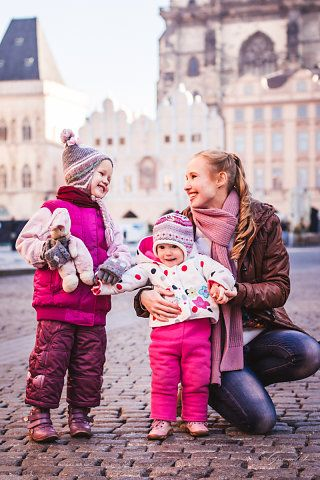 Kseniya & Polina & Elizaveta. Family Photowalks in Prague, Czech Republic. Photographer: Alena Gurenchuk.  Make up, hair: Katerina Lvova +420608916324 ✉alena.gurenchuk@gmail.com #Praha #Прага #Чехия #photoinprague #photographerprague #fotopraha #фотографвпраге #czech #Prague #czechrepublic #alenagurenchuk #фотопрогулкавпраге #photoshootsinprague #prague2016 #praha2016 #прага2016 #фотографвпраге   #prague #photographerinprague #photoinprague #walkingaroundprague   #familyinprague…