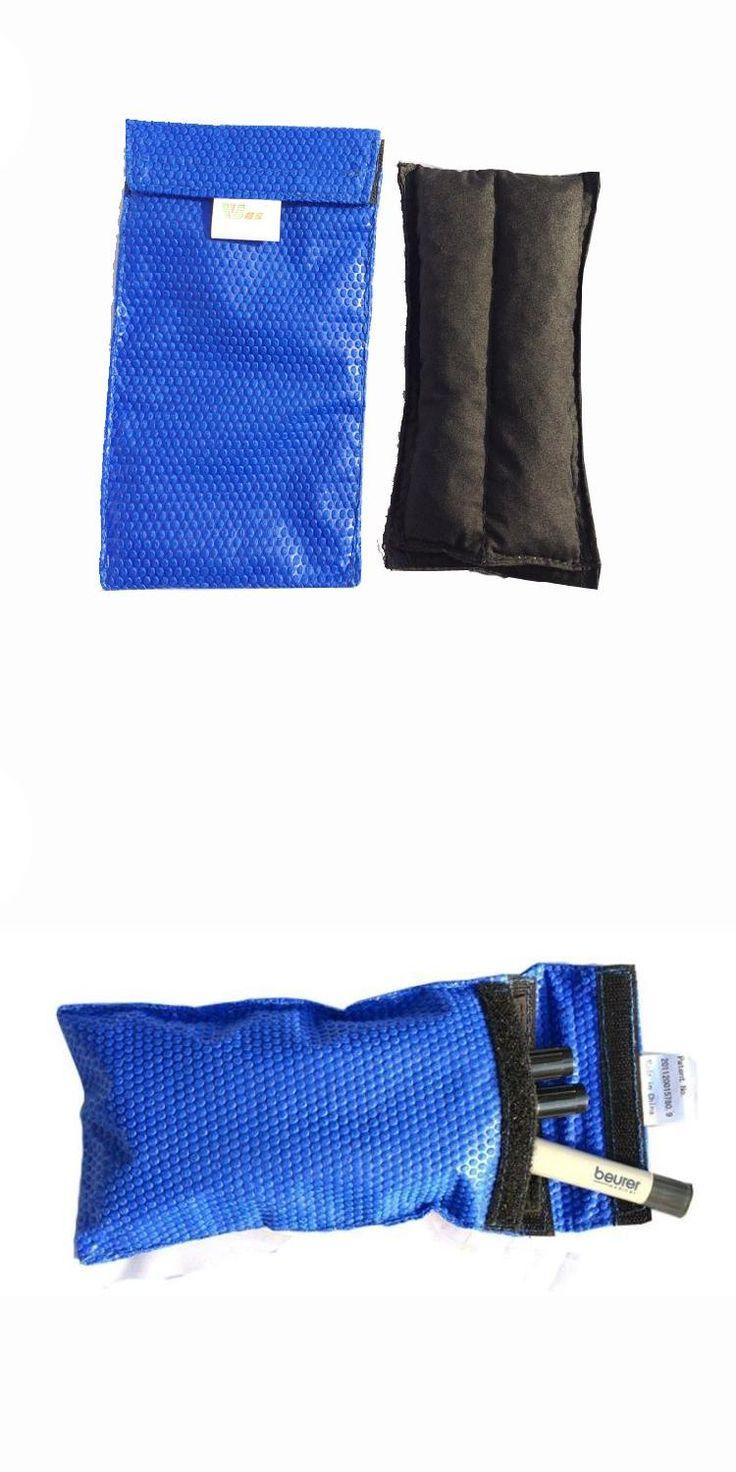 [Visit to Buy] Medicine Cooling Pouch Diabetic Insulin Travel Case Cooler bag Pack Holder  bolsa termica #Advertisement