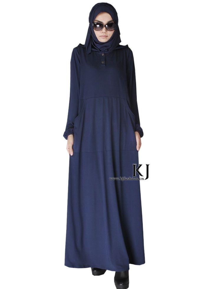2015 nieuwe mode marineblauw abaya traditionele islamitische kleding moslim jurk vrouwen zomer maxi lange jilbabs abaya in dubai 5xl in Abaya maattabel alle de meting in centimeter( cm)  Fabriek prijs, b2cwij waarderen uw levenKreeg tot 5xl plu van   op AliExpress.com | Alibaba Groep