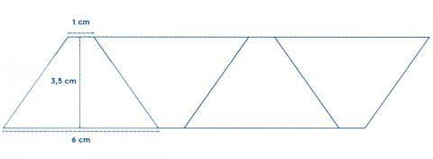 Bastelanleitung: Hologramm-Projektor - [GEO]