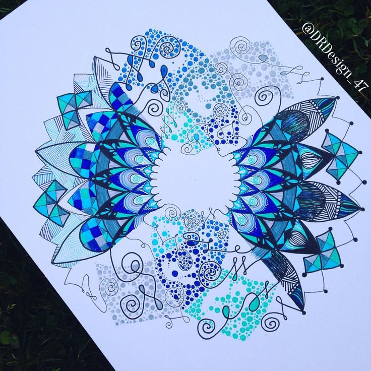 💚💙💚💙💚 #mandala #mandalala #mandalapassion  #mandalalove #love_mandalas #mandala_sharing #mandalaart #mandalamaze  #featuregalaxy #mandalaplanet #zentanglemandalalove #beautiful_mandalas #hearttangles  #mandaladesign #arts_help #heymandalas #gorgeousmandala #antistres  #mizu_art #helpmyart  #zendala  #mandaladrawing #zendala #mandalastyle #mandalas #arts_secret #artshub #drawing  #staedtler #mystaedler #triplesartists