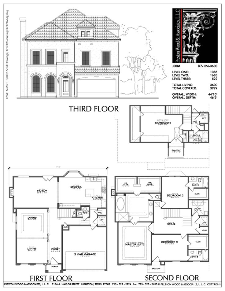 3319 Best Design Ideas Images On Pinterest House Floor