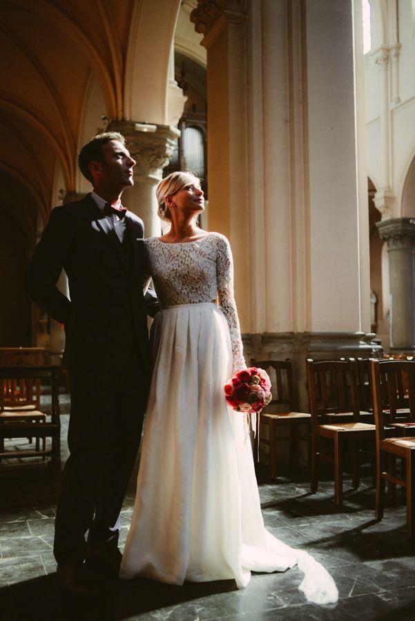 mariage_photographe_mamazelle_lilles-16
