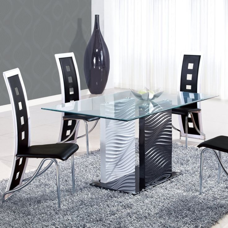 Shop For Dining Room Tables At Grossman Furniture In Philadelphia PA