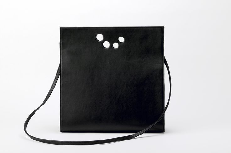 bag - www.awardt.be