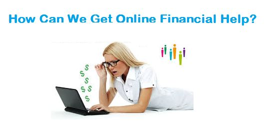 Small payday loans are online finances can help those kinds of people who are trapped in the web of financial troubles and looking for the perfect solution to get out of this kind of web without facing hectic credit checking process. @ www.paydayloansauckland.co.nz