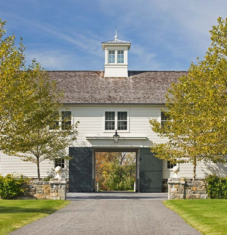 farmhouse a great style and design by g p schafer architect pllc