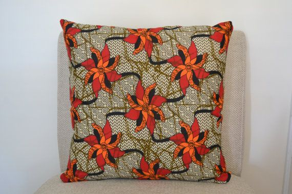 mwanza-genuine-african-wax-fabric