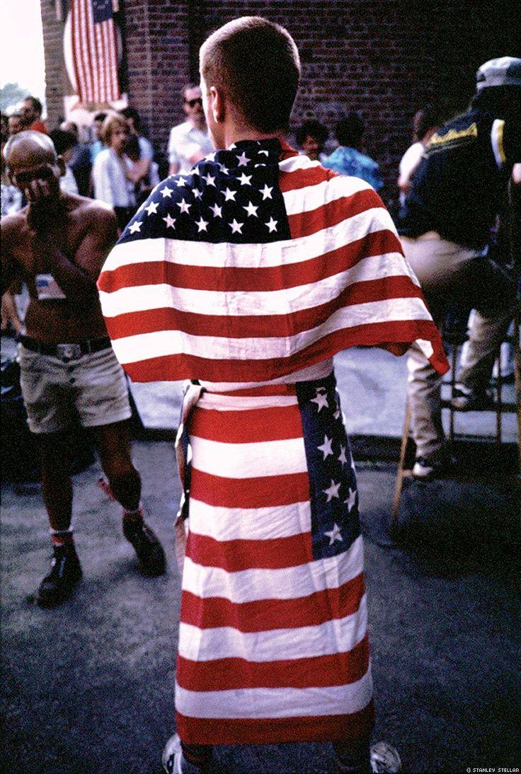 사진으로 보는 뉴욕 게이 프라이드 Gay Pride 히스토리 ~ 퀴어문화축제 게이 퍼레이드 : 네이버 블로그