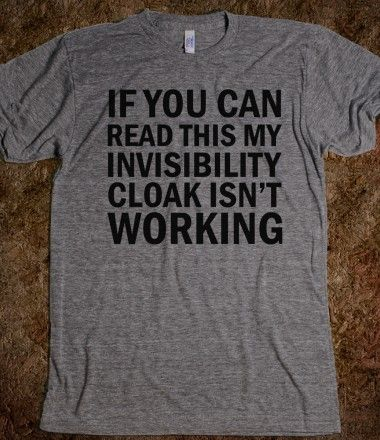 If you can read this tee t shirt Funny Graphic Tshirt