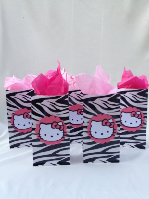 23 best Hello kitty things images on Pinterest Hello kitty