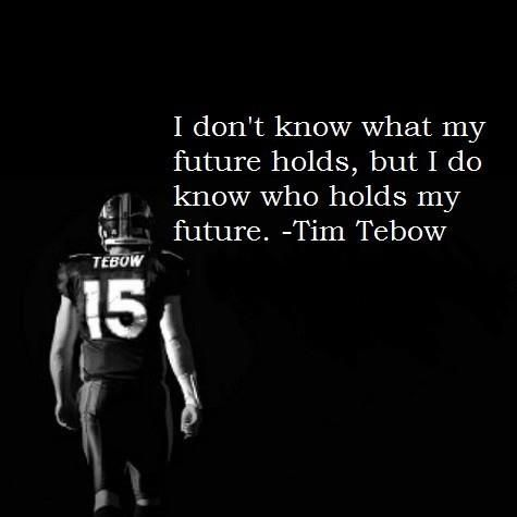 Amen. Tim tebow=MogGod, Inspiration, Quotes, Faith, Tim Tebow, Timtebow, Future Holding, Living, Role Models