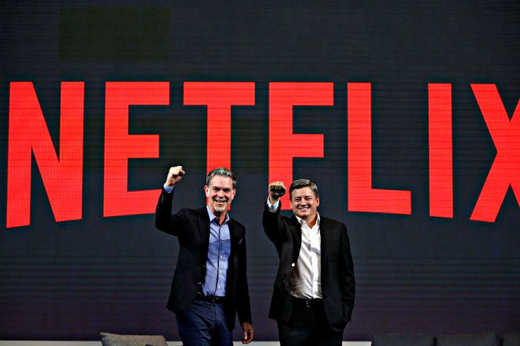 According to a recent decision by the US Ninth Circuit Court of Appeals, sharing a Netflix or HBO GO account with your parents or roommates could be illegal.
