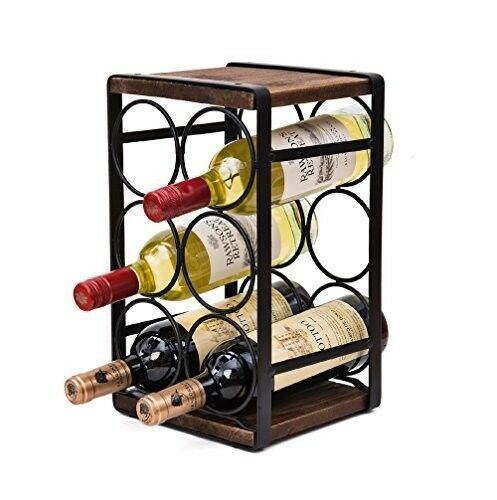 Wine Rack Decor More Wine Rack Decor Ideas Winerydecor