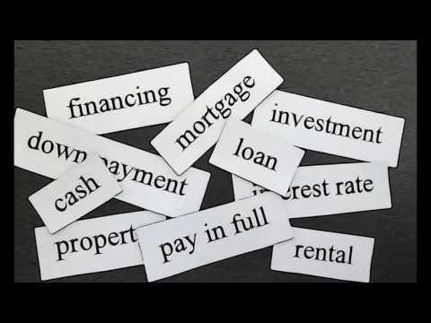 25+ melhores ideias de Mortgage amortization no Pinterest - amortization mortgage