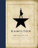 #6: Hamilton: The Revolution http://ift.tt/2cmJ2tB https://youtu.be/3A2NV6jAuzc