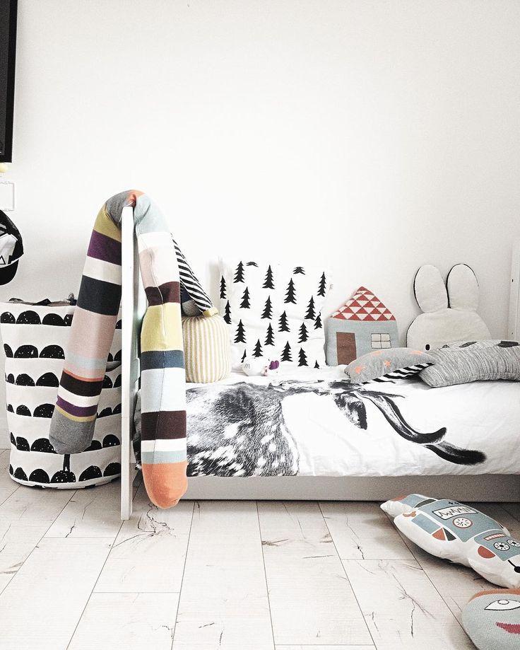64 Best Ffion S Room Images On Pinterest: 64 Best Favourite Brands ˜� Farg & Form Images On Pinterest