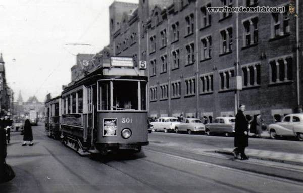 d8_1955