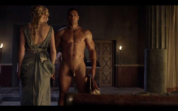 Эротика онлайн смотри эротические фильмы в хорошем качестве