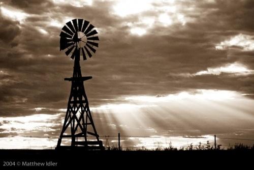 Western Design 101 -- Contemporary Western Design  Matthew Idler photography
